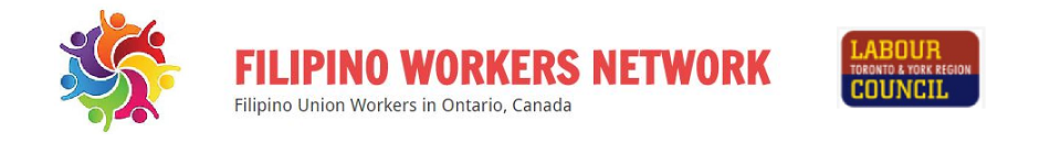 FILIPINO WORKERS NETWORK